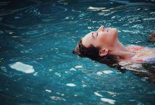 Mýty o plavání - také jste o nich slyšeli?