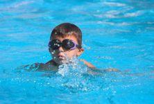 Zdravé plavání – 1. díl